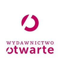 wydawnictwo otwarte logo