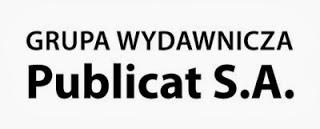 publicat logo
