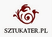 sztukater logo