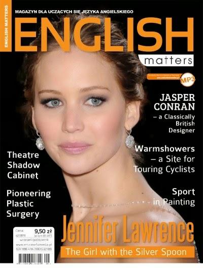 English Matters 42/2013