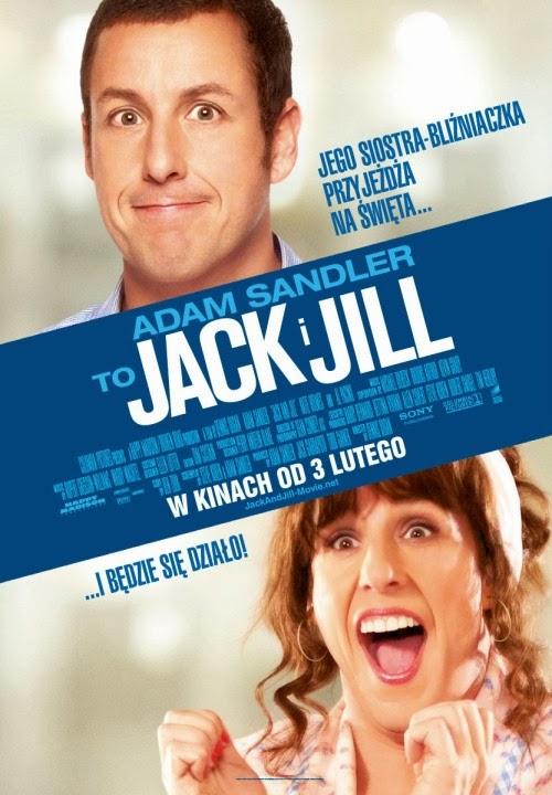 Jack iJill