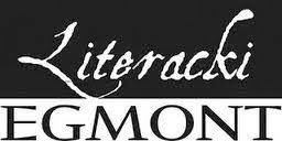 wydawnictwo egmont logo