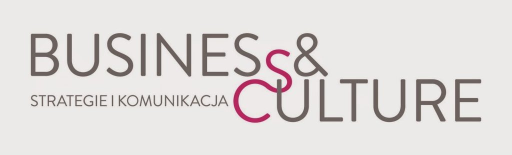 Business & Culture logo