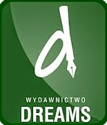 wydawnictwo dreams logo