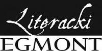 literacki egmont logo