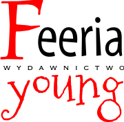 Feeria Young
