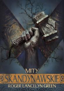 mity skandynawskie